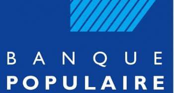Barème salaires, salaire moyen et salaire minimum Banque Populaire 2016