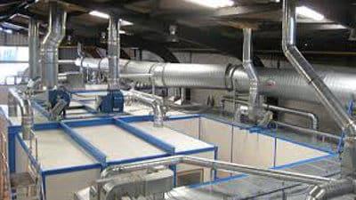 Grille et salaire minimum entreprises d'installation sans fabrication 2014