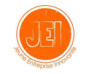 Télécharger le formulaire de rescrit Jeune Entreprise Innovante