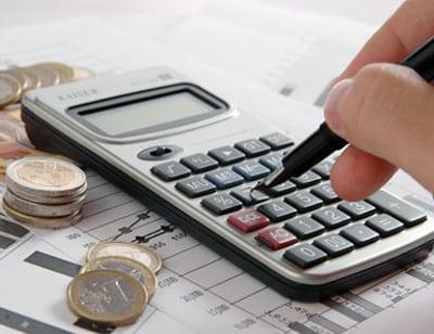 Salaire minimum cabinets d'experts-comptables 2016