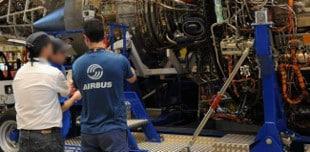 Barème salaires, salaire moyen et salaire minimum entreprises d'installation sans fabrication 2013