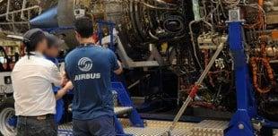 Barème salaires, salaire moyen et salaire minimum entreprises d'installation sans fabrication 2014