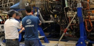 Barème salaires, salaire moyen et salaire minimum entreprises d'installation sans fabrication 2016