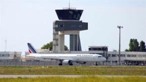 Barème salaires, salaire moyen et salaire minimum personnel au sol transport aérien 2016
