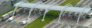 Barème, salaire moyen et salaire minimum exploitation autoroutes 2016