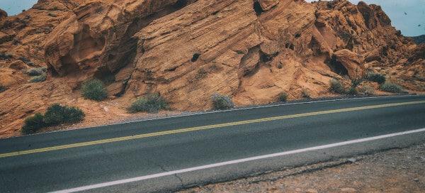 Grille des salaires 2016 des autoroutes