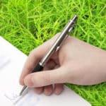 Modèle de courrier d'opposition à des clauses d'exclusion de garanties