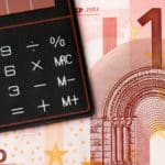 Modèle de lettre de remise de dette à télécharger gratuitement