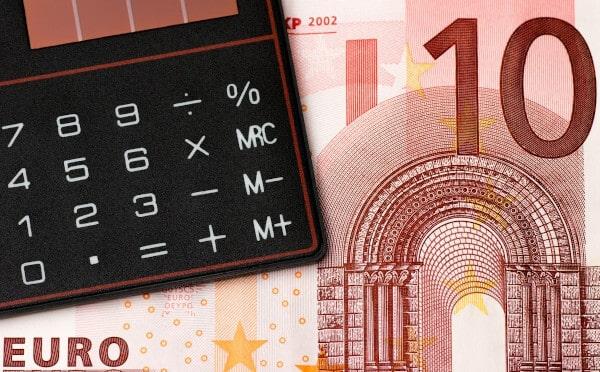 Modèle de contrat de remise de dette conformément au droit civil français à télécharger