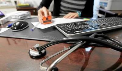 Modèle de courrier demande d'indemnisation après un refus pour prescription