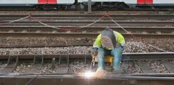 Barème salaires, salaire moyen et salaire minimum manutention ferroviaire 2017 – employés