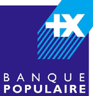 Grille et salaire minimum Banque Populaire 2016 conventionnel