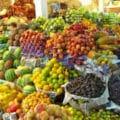 Barème salaires, salaire moyen et salaire minimum coopératives fruits et légumes 2014