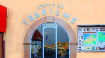 Barème salaires, salaire moyen et salaire minimum organismes de tourisme 2016