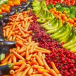 Grille des salaires 2016 des coopératives de fruits et légumes