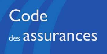 Droit des assurances