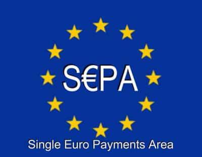 Modèle de courrier de demande de paiement en prélèvement SEPA