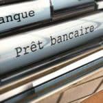 Modèle de courrier en cas cessation de lignes de crédit par la banque