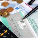 Modèle de courrier de demande de délais de paiement aux impôts