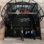 Modèle de lettre en cas d' inexécution d'un ordre bancaire