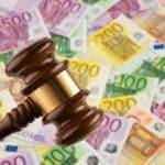 Modèle de requête devant le tribunal administratif