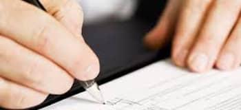 Exemple statuts SA (société anonyme) avec conseil d'administration