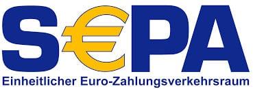 Exemple de courrier de demande de paiement en prélèvement SEPA