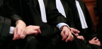 Profession d'avocat - les nouveautés
