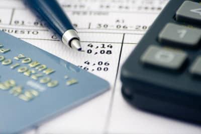 Modèle de courrier pour le remboursement anticipé d'un prêt à la consommation