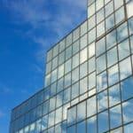 Modèle de statuts d'une SCI (Société Civile Immobilière)