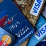 Modèle de courrier d'opposition en cas de compte débité par la banque après le vol de sa carte bancaire