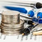 Modèle de courrier pour un remboursement anticipé d'un prêt à la consommation