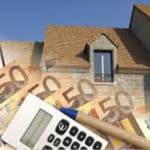 Modèle de demande de remboursement anticipé d'un prêt immobilier
