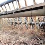 Grille et salaire minimum raffineries de sucre 2013 conventionnel