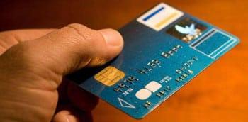 Exemple de courrier d'opposition en cas de compte débité par la banque après la perte de sa carte bancaire