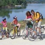 Modèle de contrat de location de vélo