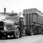 Modèle de contrat de location de camion