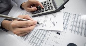 Le contrôle fiscal à distance des entreprises