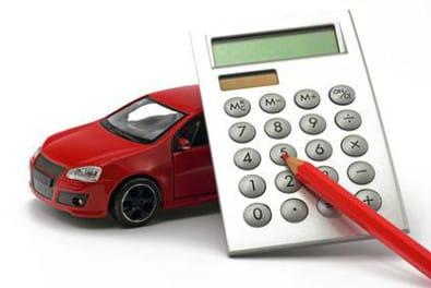 Nouveau barème indemnités kilométriques 2017 pour l'année 2016