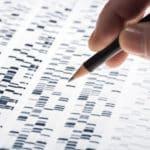 Procédure de certification des hébergeurs de données de santé