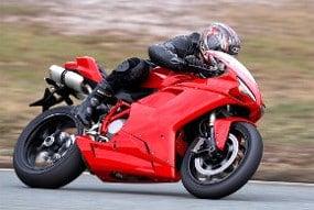 Barème indemnités kilométriques 2017 pour l'année 2016 – motos