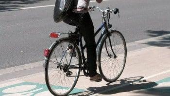 Barème indemnités kilométriques 2017 pour l'année 2016 - vélos