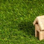 Modaités de résiliation de l'assurance emprunteur