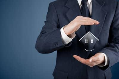 L'assurance emprunteur est désormais résiliable chaque année