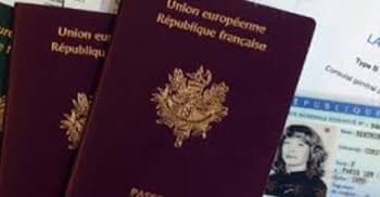 Exemple de lettre de demande de limitation du droit de visite et d'hébergement d'un parent étranger