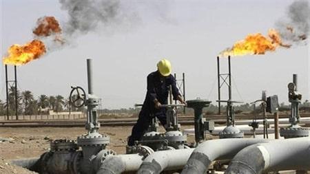 Convention industrie du pétrole | Brochure : 3001 - IDCC : 1388 | Mise à jour 2021