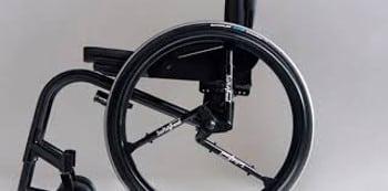 Exemple de contrat de location d'un fauteuil roulant