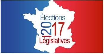 Sondages belges du deuxième tour des élections législatives 2017