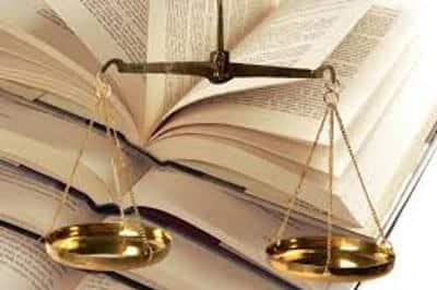 Modèle de saisine du juge en cas d'échec de la procédure de règlement amiable