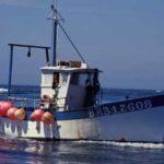 Barème salaires, salaire moyen et salaire minimum coopération maritime 2017